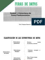 Ed Primitivas y Simples 19.
