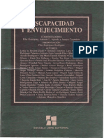 DiscapacidadyEnvejecimiento.pdf