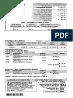 4812840610554000.pdf