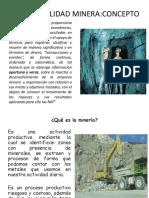 Introducción UTP 1