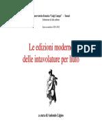 Edizioni moderrne di opere per liuto.pdf
