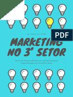 Marketing no 3º Setor - Alunos da UFPR