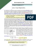 6208-Corrientes_y_Campo_Magnetostático.pdf