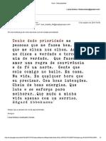 01 Gmail - Sobre prioridades-merged.pdf