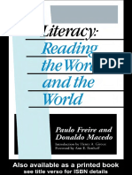 literacy.pdf
