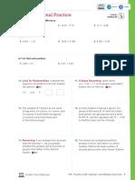Makayla Kelley - Lesson 1-1 Additional Practice.pdf