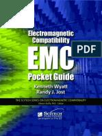 315713868-EMC-Pocket-Guide.pdf