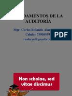 Contexto de Auditoría present.pdf