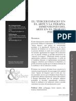 Schimpf-Herken, Baumann. 2015.pdf