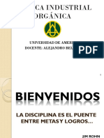 0-PRESENTACION CURSO ORGANICA.pdf