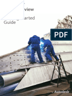 Autodesk-Design-Review-Getting-Started-Guide.pdf