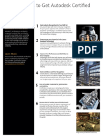 top_10_reasons_to_get_autodesk_certified.pdf