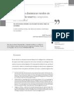 0123-3769-pgeo-23-01-31.pdf