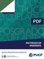 doc_doc_ing_corr1.pdf