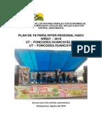 PLAN DE FERIA REGIONAL FINAL HYO.docx