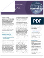 Silver-peak Cp Autodesk
