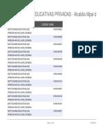 INSTITUCIONES_EDUCATIVAS_PRIVADAS_-_Alcald_a_Mpal_de_Tunja.pdf