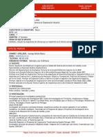GuiaDocente_1892.pdf