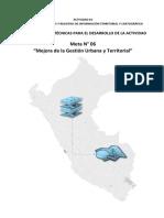 Manual Pautas Tecnicas Para El Desarrollo de La Actividad 02