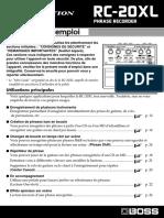 boss-loop-station-rc-20xl-mode-d-emploi-fr-44131.pdf
