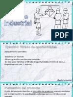 Diseño industrial. Clase 4.pdf
