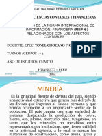(NIIF 6) Vers. 2009_corregida.ppt