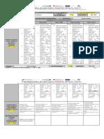 Ciências_Naturais_7º_ano_-_Critérios_Avaliação_2018-19.pdf