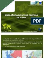 Novos_Centros_Poder