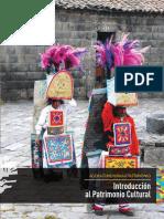 libro-introduccion-al-patrimonio-cultural.compressed-ilovepdf-compressed (1).pdf