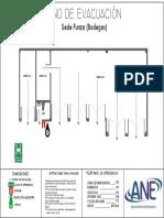 PLANO DE EVACUACION BODEGAS SEDE FUNZA  -24-01-2019.pdf