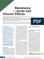 Aquatic Resistance training.pdf
