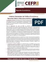 01 RE CGPE20-ResumenMacro