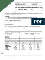 Guía de laboratorio_ Permeabilidad (2).docx