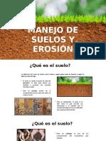 1. Erosión del Suelo.pptx