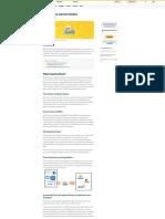 Apache Flume and Data Pipelines _ Logz.io