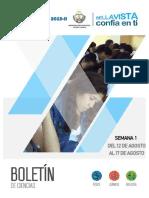 SEMANA 2 - CIENCIAS.pdf