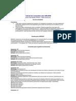 comandosmsdos.pdf