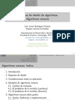 03_Algoritmos_Voraces.pdf