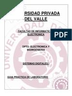 digitales.pdf