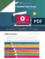 ANA Video Marketing Playbook