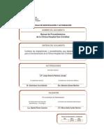 Manual Proced Clinica Bueno