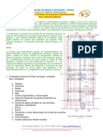 Contenidos mínimos de planos arquitectónicos.pdf