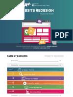 ANA Website Redesign Playbook.pdf