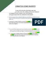 Formato Word.doc