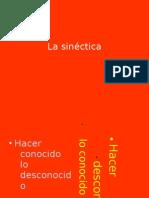 sinectica