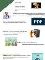HABILIDADES CIENTÍFICAS BÁSICAS.pptx