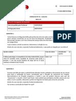 01. Bloco 01 - Gabarito_90333bc6-2e21-4e7f-9879-bc3784bc1a39