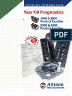 Prognostics_Job_Aid.pdf