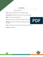GLOSARIO LENGUAJE TRANSACCIONAL.pdf