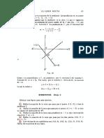 [Lehmann]GeometriaAnalitica Pp63 64